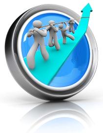Business Process Improvements Iqmsglobal Com